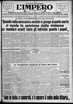 giornale/TO00207640/1929/n.264/1