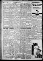 giornale/TO00207640/1929/n.264/2