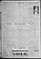 giornale/TO00207640/1929/n.264/3