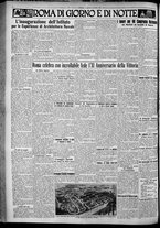 giornale/TO00207640/1929/n.264/4