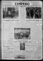 giornale/TO00207640/1929/n.264/6