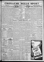 giornale/TO00207640/1929/n.270/5