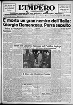 giornale/TO00207640/1929/n.282/1