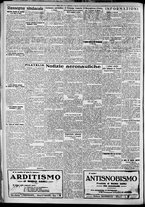 giornale/TO00207640/1929/n.282/2