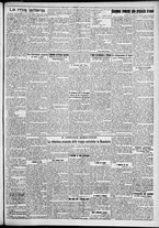 giornale/TO00207640/1929/n.282/3