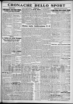 giornale/TO00207640/1929/n.282/5