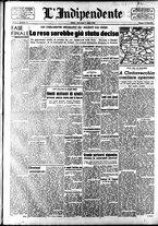 giornale/TO00207647/1945/Aprile/1