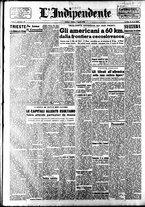 giornale/TO00207647/1945/Aprile/10