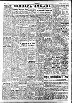 giornale/TO00207647/1945/Aprile/14