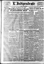 giornale/TO00207647/1945/Aprile/15