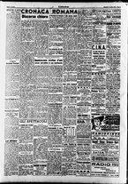 giornale/TO00207647/1945/Aprile/16
