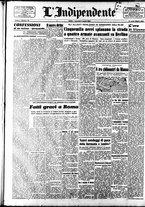 giornale/TO00207647/1945/Aprile/17