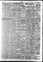 giornale/TO00207647/1945/Aprile/18