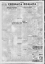 giornale/TO00207647/1945/Aprile/2