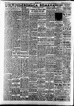 giornale/TO00207647/1945/Aprile/20