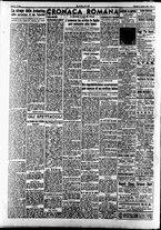 giornale/TO00207647/1945/Aprile/21