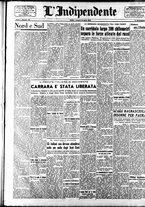 giornale/TO00207647/1945/Aprile/22