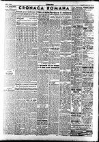 giornale/TO00207647/1945/Aprile/23