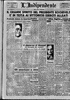 giornale/TO00207647/1945/Aprile/24