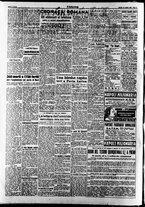 giornale/TO00207647/1945/Aprile/25