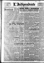 giornale/TO00207647/1945/Aprile/26