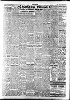 giornale/TO00207647/1945/Aprile/28