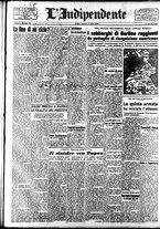 giornale/TO00207647/1945/Aprile/29