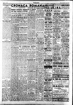 giornale/TO00207647/1945/Aprile/30