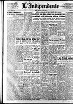 giornale/TO00207647/1945/Aprile/31