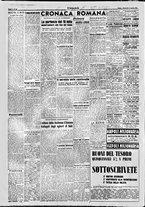 giornale/TO00207647/1945/Aprile/32