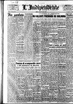 giornale/TO00207647/1945/Aprile/33