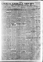 giornale/TO00207647/1945/Aprile/35
