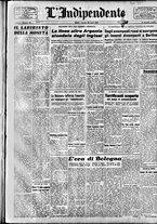 giornale/TO00207647/1945/Aprile/36