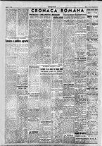 giornale/TO00207647/1945/Aprile/37