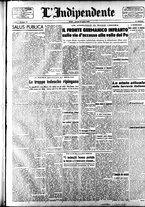 giornale/TO00207647/1945/Aprile/38