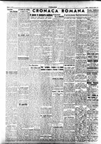 giornale/TO00207647/1945/Aprile/39