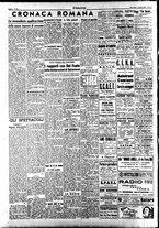 giornale/TO00207647/1945/Aprile/4