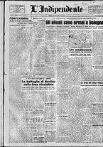 giornale/TO00207647/1945/Aprile/40