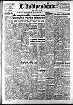 giornale/TO00207647/1945/Aprile/5