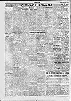 giornale/TO00207647/1945/Aprile/6