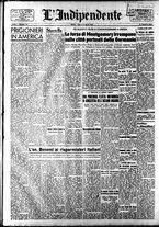 giornale/TO00207647/1945/Aprile/7