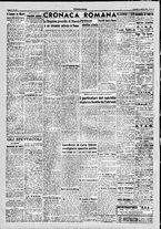 giornale/TO00207647/1945/Aprile/8