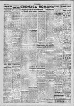giornale/TO00207647/1945/Aprile/9