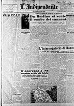 giornale/TO00207647/1945/Febbraio/1