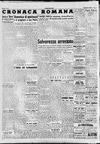giornale/TO00207647/1945/Febbraio/10