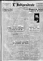 giornale/TO00207647/1945/Febbraio/11