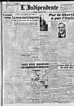 giornale/TO00207647/1945/Febbraio/13