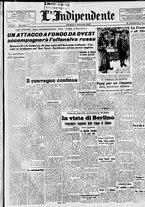 giornale/TO00207647/1945/Febbraio/15