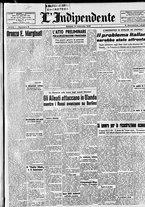 giornale/TO00207647/1945/Febbraio/17