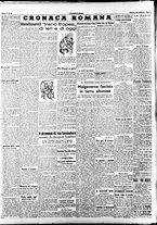 giornale/TO00207647/1945/Febbraio/18
